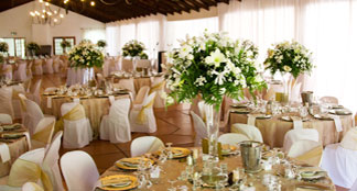 Wedding Services in Mauritius
